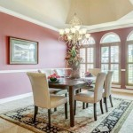 Interior Painter St.Louis