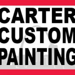 St. Louis Painting Company