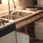 stl handyman services