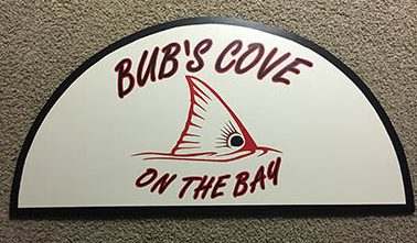 st. louis custom sign painting