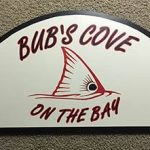 custom sign painting