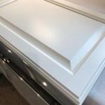 stl spraying cabinets
