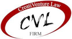 CreatiVenture Law