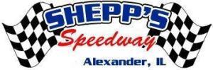 Shepps Speedway