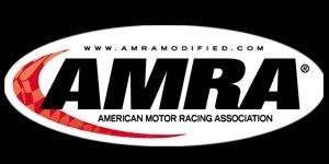 AMRA - American Motor Racing Association