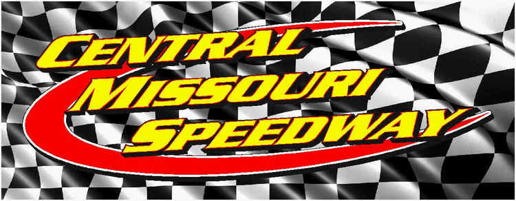 Central Missouri Speedway Continues Building 2017 Race Season Details!