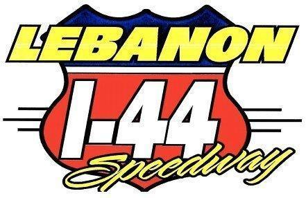 Race Recap- Heritage Bank Championship Night at Lebanon I-44 Speedway