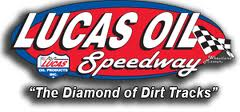 Big Adventure RV Weekly Series resumes, plus Off Road action, this Saturday at Lucas Oil Speedway