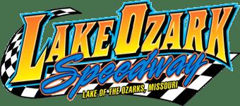 Lake Ozark Speedway Results - 9/15/18