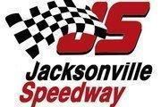 BIG FINAL NIGHT OF RACING THIS FRIDAY AT JACKSONVILLE SPEEDWAY