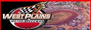 West Plains Motor Speedway