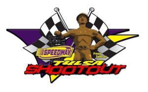 Tulsa Shootout
