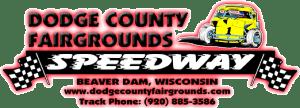 Dodge County Fairgrounds