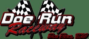 Doe Run Raceway
