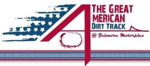 Great American Dirt Track