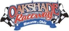 Oakshade Raceway