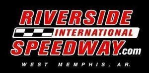 Riverside Intl Speedway