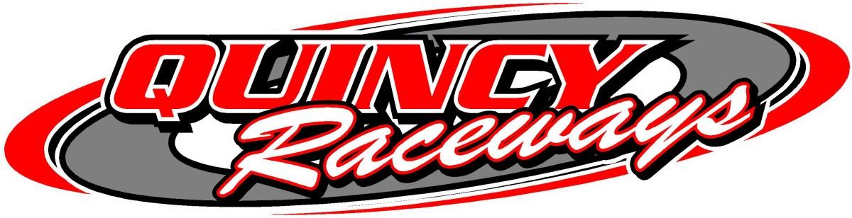 Quincy Raceway Results 6/25/17