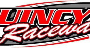 Quincy Raceways