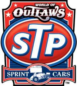 STP World of Outlaws Sprint Car Series