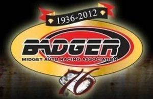 badger-midget-racing-assn-voodoo-the-pornstar-nude