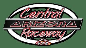 central-arizona-raceway