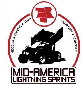 Mid America Lightning Sprints