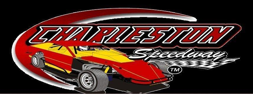 Charleston Speedway Results - 10/13/18