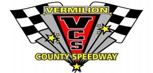 vermilion-county-speedway