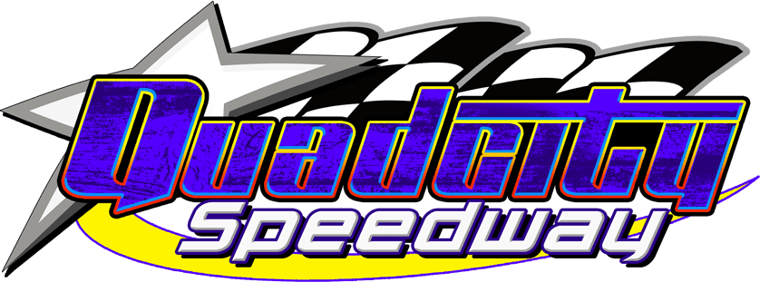 Quad City Speedway Race Results 05-22-18