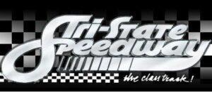 tri-state-speedway