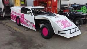 schrader-pink