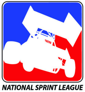 National-Sprint-Series-Logo