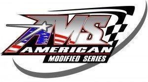 Tyler Nicely Victorious in Summit Racing Equipment American Modified Series at Brownstown Speedway