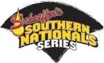 Southern National Series