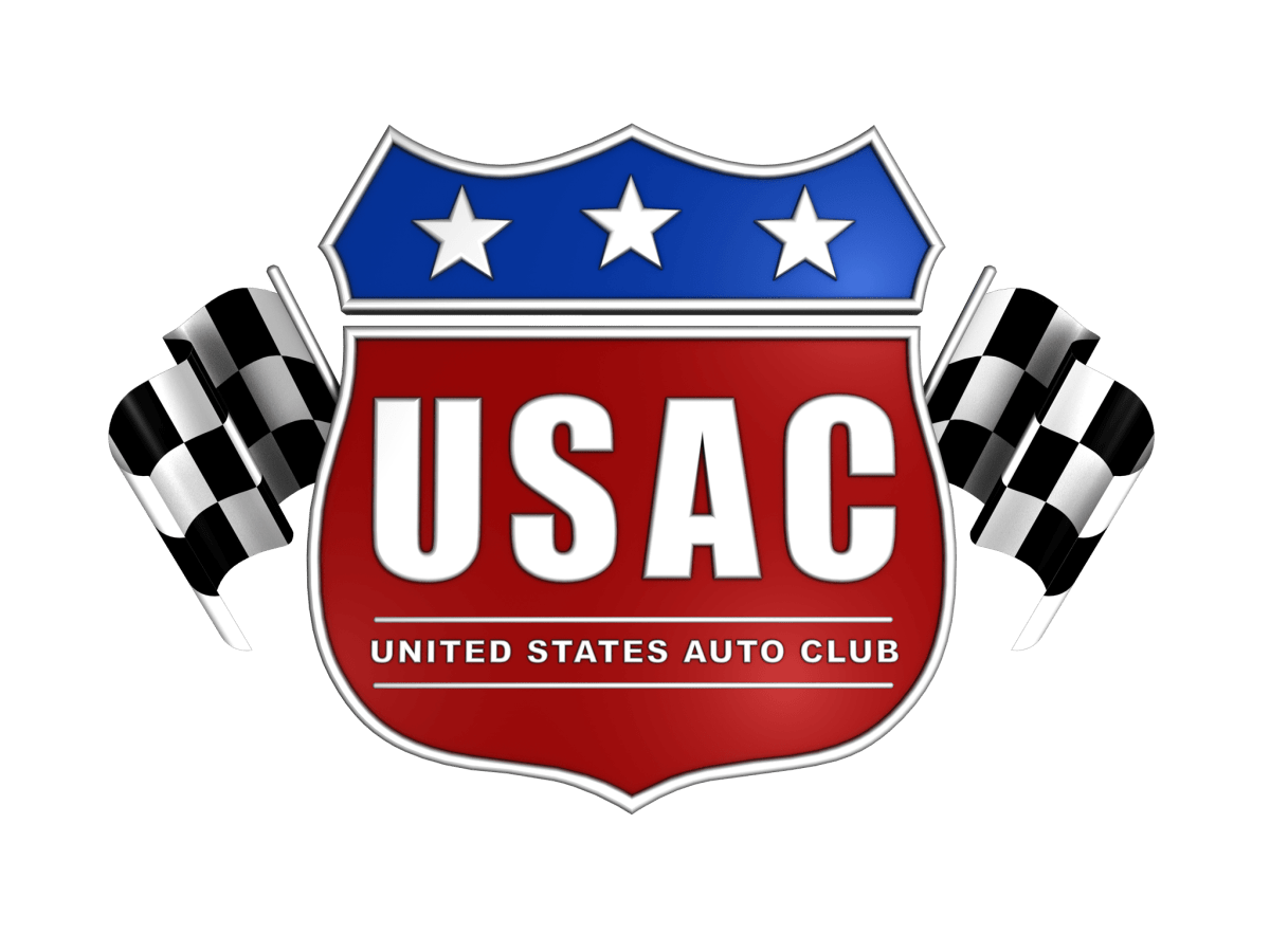 ILLINOIS USAC MIDGET TRIPLEHEADER COMING THIS WEEKEND TO MACON-LINCOLN-SPRINGFIELD!