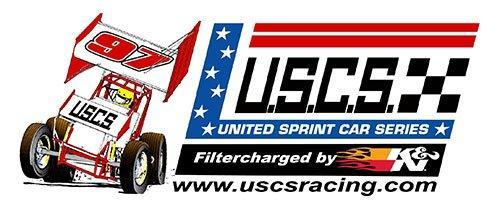 Turpen, Hagar and Gray capture USCS sprint car titles