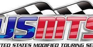 USMTS-United-States-Modified-Touring-Series