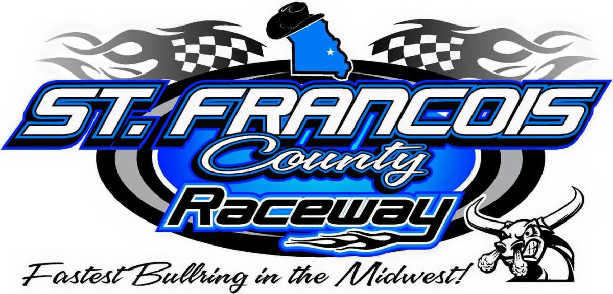 St. Francois County Raceway ups the ante this Saturday for Micros, Mods & B-Mods