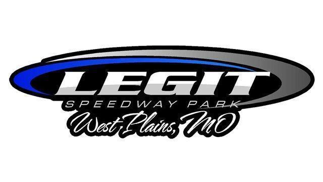 Legit Speedway Results - 5/25/19