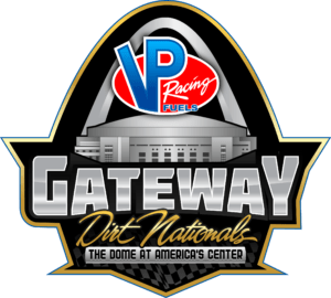 GatewayDirtNationals_FinalLogo