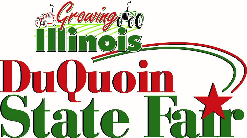 OPEN WHEEL EXTRAVAGANZA COMES TO Du QUOIN'S SOUTHERN ILLINOIS CENTER ON FEB. 18
