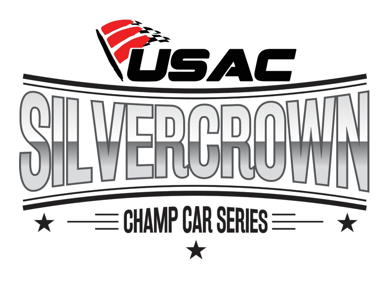 DAVE STEELE CARB NIGHT CLASSIC ENTRY LIST RELEASED