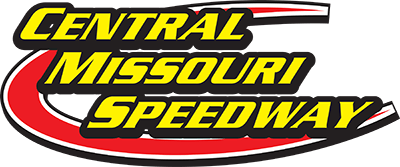 Central Missouri Speedway Drivers and Fans Have Week Two in their Sights!