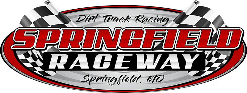Springfield Raceway To Close Out Racing Season With 12th Annual Turkey Bowl