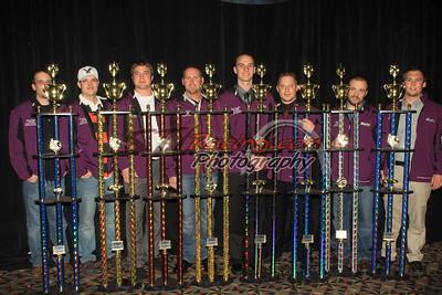 2011 UMP DIRTcar Champions