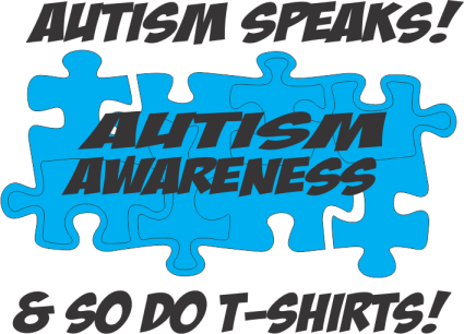 AUTUSIM AWARENESS 2014