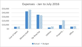 expences-Jan_to_July_2016