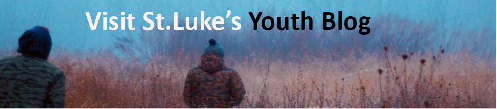 youthblogbanner