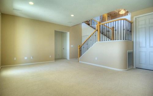 Saint Louis REO Properties